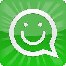 15-12-24 Whatsapp in città 2