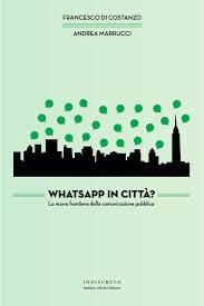 15-12-24 Whatsapp in città 4