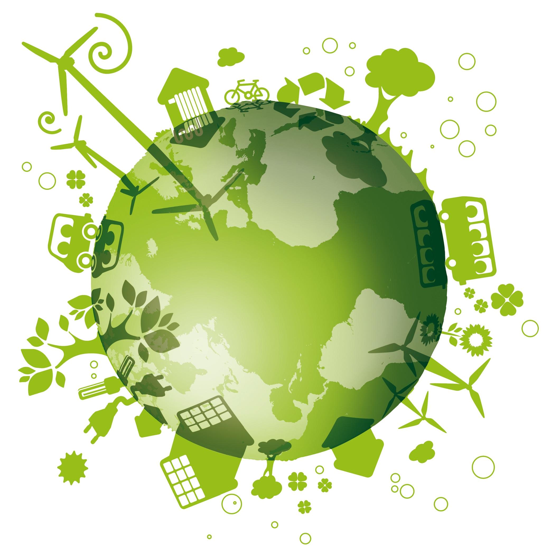 green economy abba 2