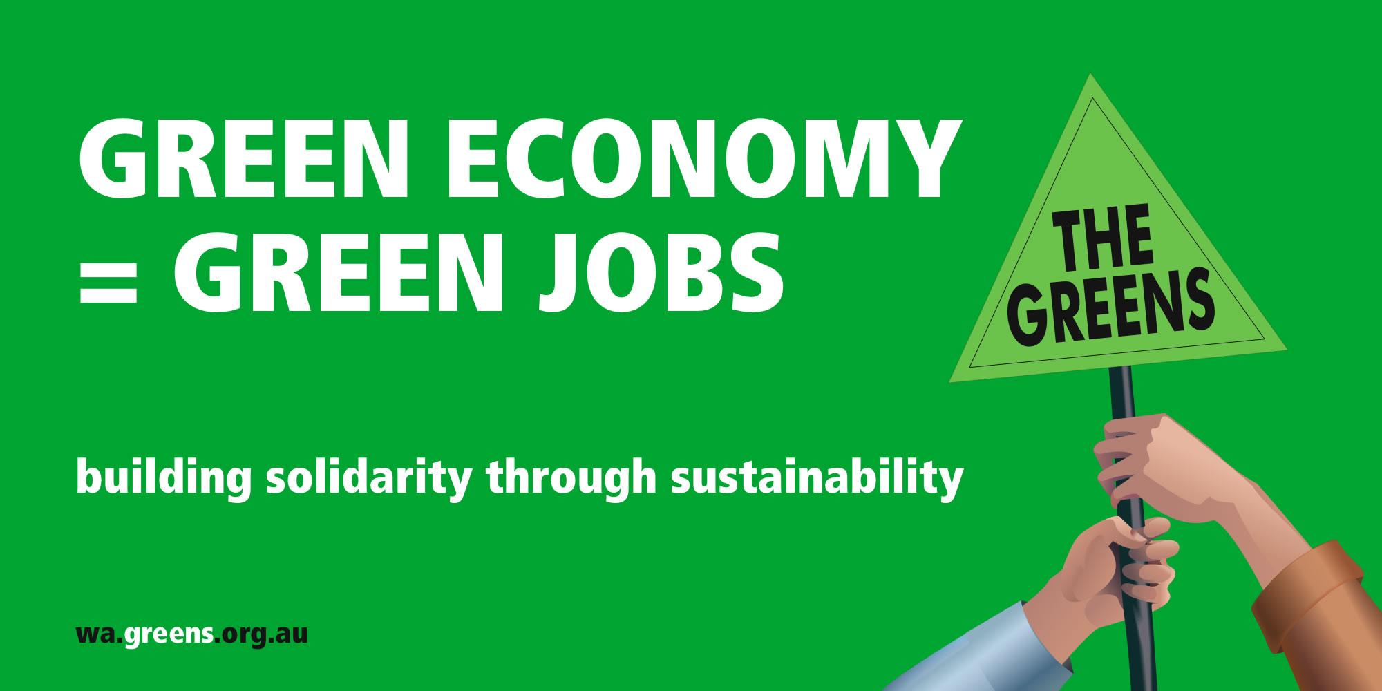 green economy abba 3