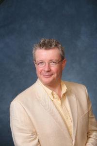 Prof. Kevin-Kelloway