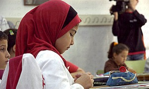 educacion-islamica-en-ceuta