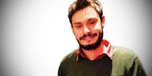 Giulio Regeni l'eco internazionale