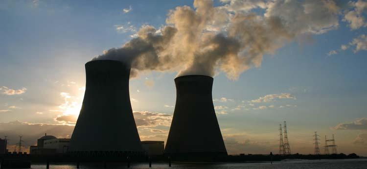 energia nucleare 2