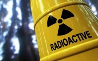 energia nucleare 3