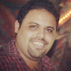Ahmed Abdallah, consulente dei legali della famiglia Regeni, arrestato al Cairo