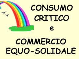 CONSUMO CRITICO