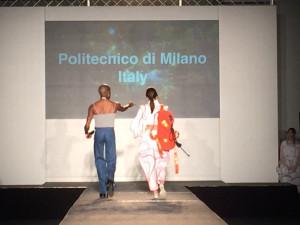 Politecnico Fashion