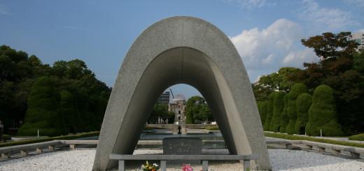 memoriale della Pace