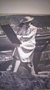 Dina Bellotti