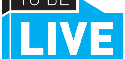 TO BE LIVE