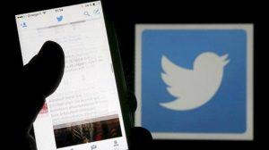 I social network nel tempo del terrorismo