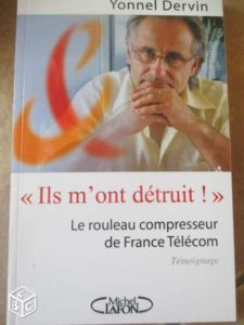 Yonnel Dervin