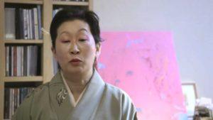 Yumi Karasumaru