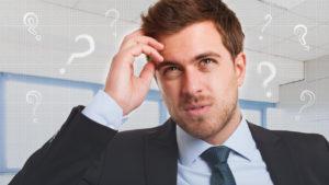 I 5 errori da evitare quando si cerca lavoro. Un sondaggio della Carrerbuilder mostra come dei piccoli accorgimenti possano favorire l'assunzione.