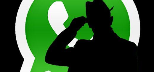 Whats condividerà con Facebook i numeri telefonici e relativi dati della sua utenza