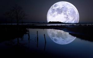 arriva-la-conferma-che-la-luna-e-una-derivazione-di-polveri-terrestri-aggregate
