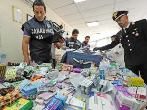 aumento-della-vendite-dei-medicinale-on-line-contraffatti