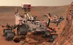 curiosity-cambia-strada-300x188
