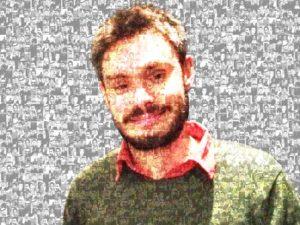 giulio-regeni-ii-incontro-a-roma-fra-le-due-procure-per-fare-il-punto-sulle-indagini-sulla-morte-del-giovane-ricercatore