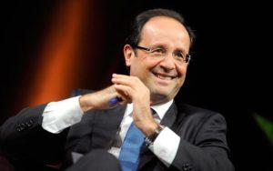 il-presidente-francese-hollande-annuncia-la-chiusura-della-giungla-di-calais
