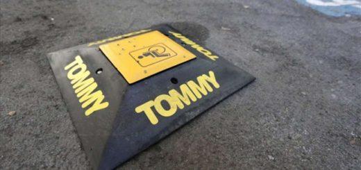 il-dissuasore-tommy-2-0-contro-gli-abusivi-dello-spazio-auto-riservato-ai-disabili