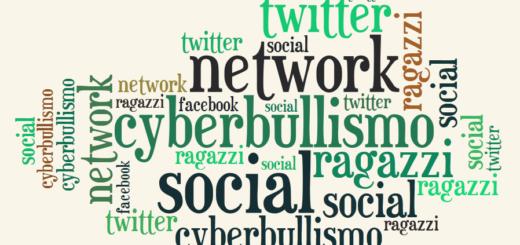 la-camera-approva-il-ddl-1261-contro-il-bullismo-e-cyber-bullismo-ma-le-modifiche-che-hanno-alterato-il-carattere-originario