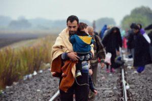 rapporto-unicef-sono-50-milioni-i-bambini-rifugiati-profughi-e-migranti-2