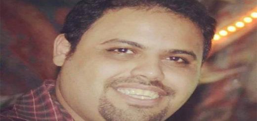 rilasciato-ahmed-abdallah-consulente-della-famiglia-regeni-dopo-138-giorni-di-carcere