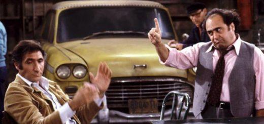 Taxi driver. Cambiano le regole per la concessione del taxi a New York in linea con le modifiche sociali ed economiche.