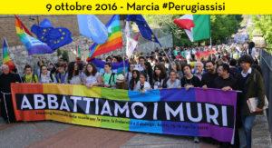 9-settembre-2016-marcia-per-la-pace-perugia-assisi-xii-edizione