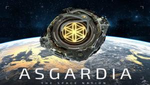 asgardia-fondata-la-prima-nazione-libera-spaziale