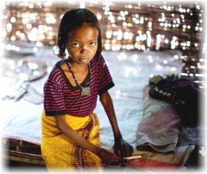 bambine-costrette-ai-lavori-domestici-che-le-rubano-linfanzia