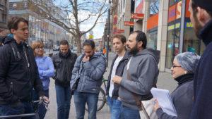 berlino-tour-con-guiddati-da-profughi-siriani-per-conoscere-la-citta-dei-migranti
