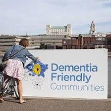 comunita-dementia-firendly