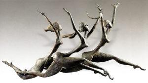 han-meilin-scultura