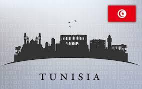 la-tunisia-eletta-membro-dellonu