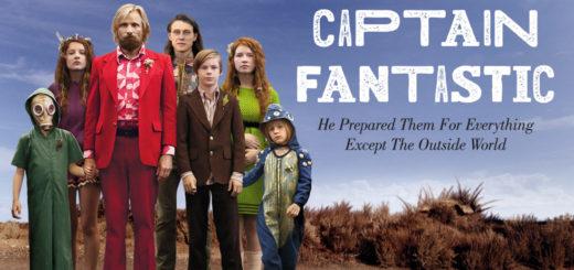 locandina-di-captain-fantastic-film-vincitore-della-11ma-edizione-della-festa-del-cinema-di-roma