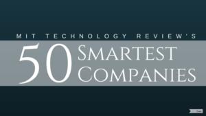 logo-mit-50-smartest-companies