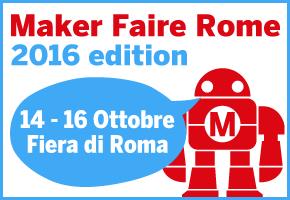 logo-edizione-2016-maker-faire-rome