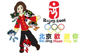 meilin-simboli-olimpiadi-2008