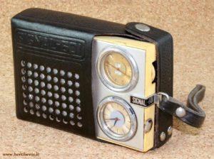 radio-a-tranistor-presentata-il-18-ottobre-1954