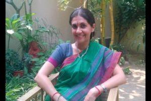shivani-chaudhry