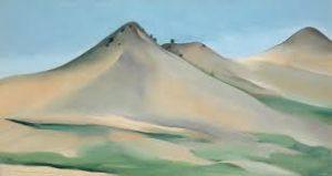deserto-2