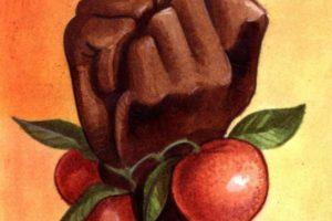 lavoratori-in-schiavitu-un-fenomeno-mondiale