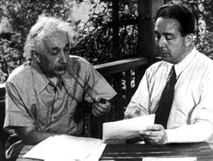 11-novembre-1930-ottiene-il-brevetto-il-frigorifero-einstein