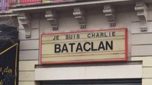 commemorazione-del-bataclan-per-lattentato-di-charlie-hebdo