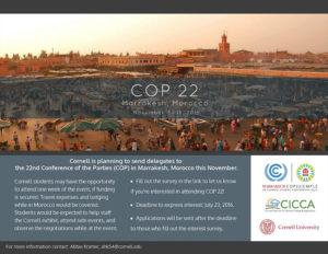 cop22-dal-7-al-18-novembre-2016-a-marrakech-22ma-conferenza-onu-sul-clima