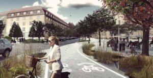 copenhagen-piste-ciclabili-aree-verdi-e-canalizzazioni-che-raccolgono-le-acque-in-eccesso-e-le-confluiscono-al-mare