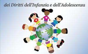 giornata-mondiale-dei-diritti-dellinfanzia